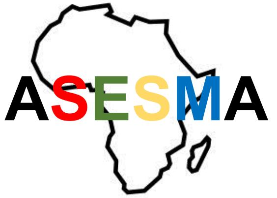 asesma logo