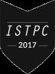 istpc logo